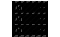 Server icon NEU